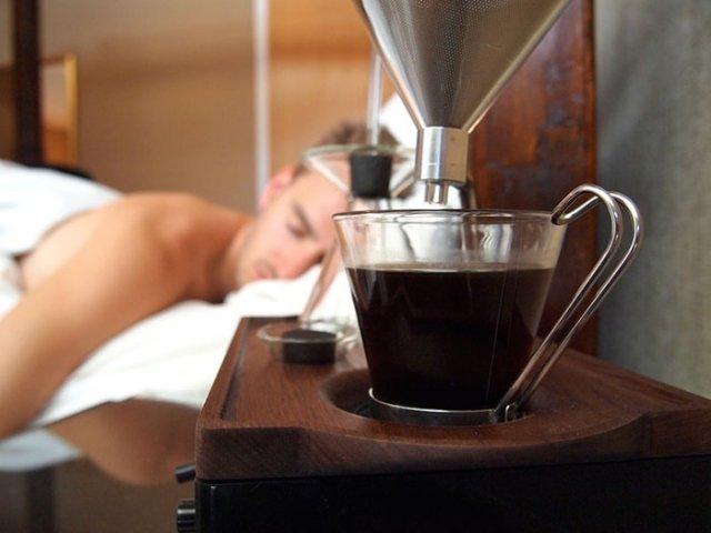 Кава може завдати великої шкоди організму: наслідки передозування