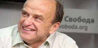Кабмін звільнив першого заступника міністра освіти, син якого причетний до криміналу - today.ua
