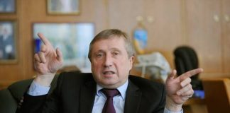 Ректор КПИ не задекларировал недвижимость в США — НАЗК - today.ua
