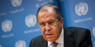 У Путина отреагировали на новый шпионский скандал с Россией в Европе - today.ua