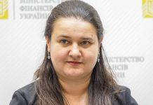 Уряд планує отримати від приватизації 17 млрд грн у 2019 році —  Маркарова - today.ua