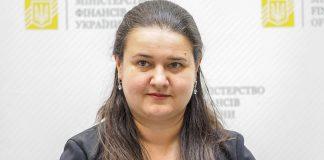 """Правительство планирует получить от приватизации 17 млрд грн в 2019 году — Маркарова"""" - today.ua"""