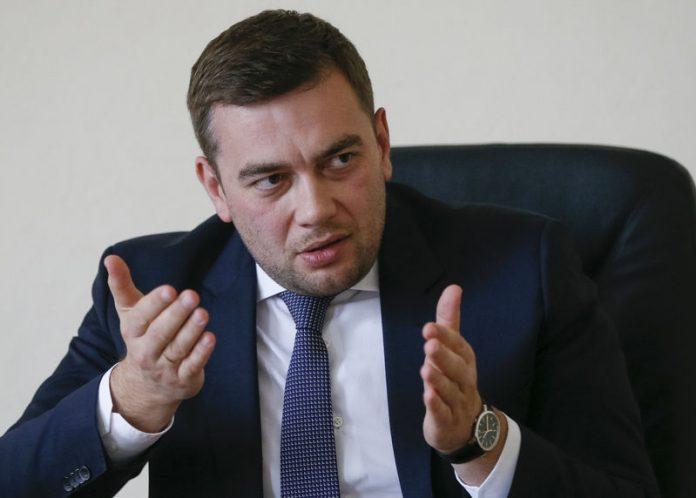 Введення воєнного стану може зменшити український експорт - today.ua