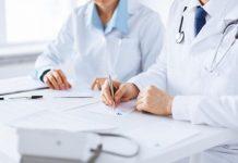 """Надбавки у розмірі 200%: лікарям обіцяють """"бонуси"""" за роботу із зараженими коронавірусом - today.ua"""