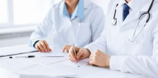 """Надбавки у розмірі 200%: лікарям обіцяють """"бонуси"""" за роботу із зараженими коронавірусом"""" - today.ua"""