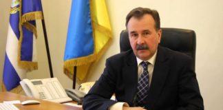 Дело Гандзюк: мэр Херсона опасается за свою жизнь - today.ua