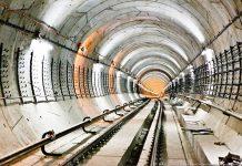 У Києві почнуть будувати нову станцію метро - today.ua