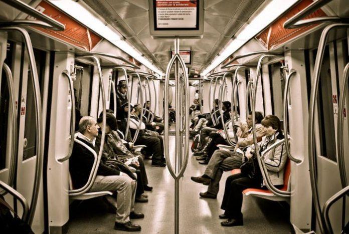 Бійка у римському метро: двоє українців намагалися пограбувати громадянина Індії - today.ua