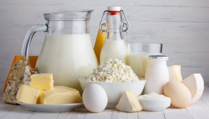 Уляна Супрун розповіла, як правильно вживати молочні продукти - today.ua