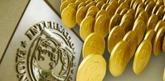 МВФ вимагає від України підвищити тарифи на опалення - today.ua