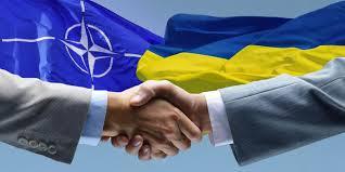 Україна стане членом ЄС та НАТО: Верховна Рада зробила перший крок - today.ua