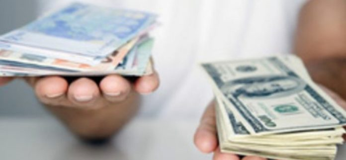 Военное положение: Порошенко заявил, что для россиян ограничат снятие и обмен валют - today.ua