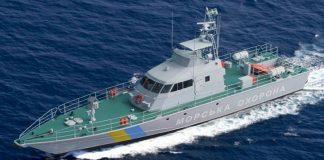 На всьому узбережжі України розгорнуть нову морську охорону - today.ua