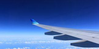 В Канаде столкнулись два самолета - today.ua