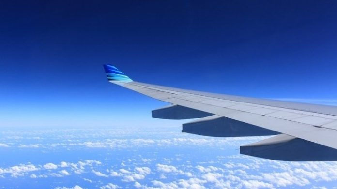 У Канаді зіткнулися два літаки - today.ua