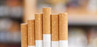 "В Україні підвищать акциз на цигарки: Верховна Рада зробила перший крок "" - today.ua"