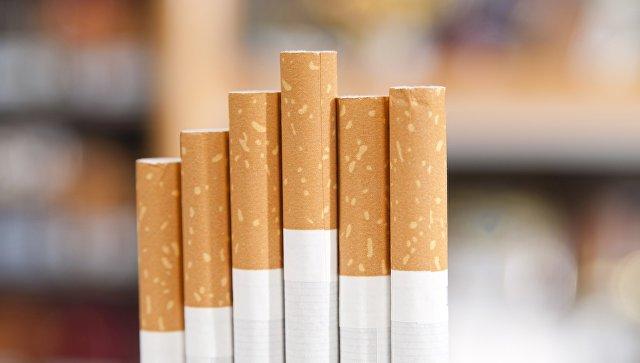 В Україні підвищать акциз на цигарки: Верховна Рада зробила перший крок - today.ua