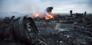 """Імена підозрюваних у катастрофі МН17 будуть названі наступного тижня"""" - today.ua"""