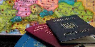 Жителі Закарпаття продовжують отримувати угорські паспорти - today.ua