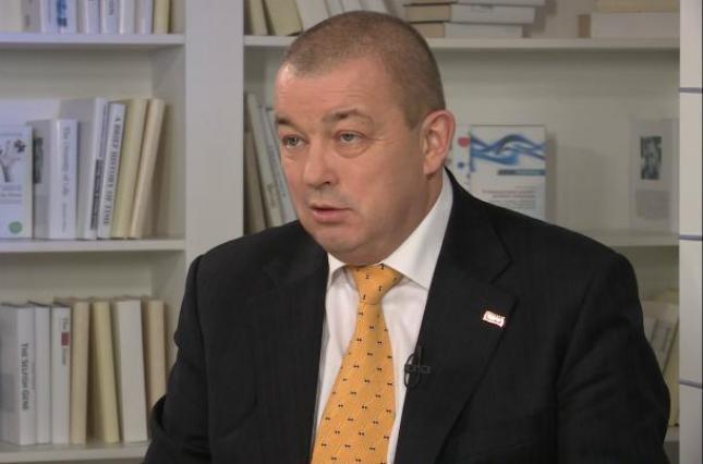 Заарештували екс-помічника депутата БПП, підозрюваного у справі Гандзюк - today.ua