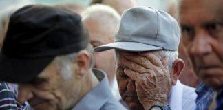"""Почти 4,5 млн украинцев продолжают получать пенсии через """"Укрпочту"""", - Рева - today.ua"""