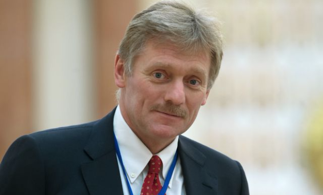 У Путіна запевняють, що Росія не планує захоплювати Маріуполь і Бердянськ - today.ua