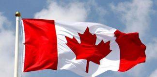 Выборы в ОРДЛО: Канада осудила действия России - today.ua