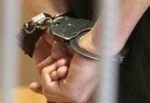 Задержан агент РФ, готовивший террористический акт против активистов - today.ua