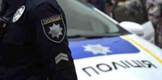 Украинцев будут штрафовать за незаконное использование полицейской символики - today.ua