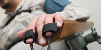 """Около 17% военнослужащих не прошли """"детектор лжи"""" - today.ua"""