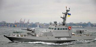 """""""Нам потрібна допомога"""": оприлюднено аудіозаписи переговорів військових моряків в Азовському морі - today.ua"""