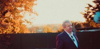"""Незадекларированное имущество Поплавского: какая недвижимость принадлежит народному депутату"""" - today.ua"""