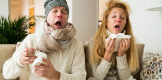 Супрун дала пораду українцям, як перемогти простуду - today.ua