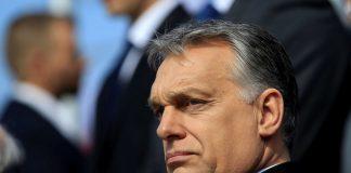 МЗС України викликало посла Угорщини через скандал з прем'єр-міністром - today.ua