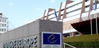 В Совете Европы призывают Украину обеспечить избирательные права переселенцев - today.ua