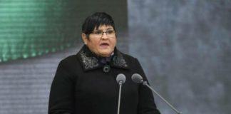 СБУ викликала на допит ректора, який заявив про утиски угорців в Україні - today.ua