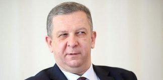 Заробитчане за полгода перечислили в Украину 6,5 млрд долларов, - Рева - today.ua