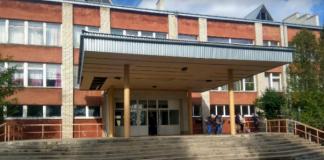 Скандал во львовском лицее: агрессивный первоклассник бьет учеников - today.ua