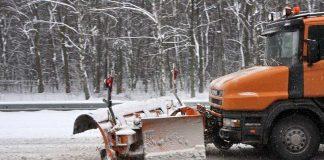 Українцям обіцяють аномально теплу зиму - today.ua