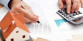 """Субсидии будут выдавать """"задним числом"""": в Кабмине уточнили порядок начисления скидки"""" - today.ua"""