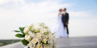 """""""Брак за сутки"""": в Минюсте рассказали, где можно быстро зарегистрировать отношения """" - today.ua"""
