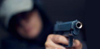 Бердянск всколыхнула стрельба: все подробности - today.ua