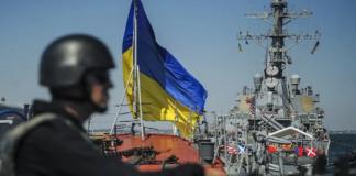 """Росія відмовилася від зустрічі Тристоронньої групи з приводу агресії в Азовському морі """" - today.ua"""