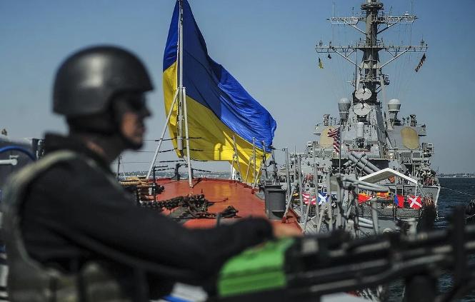 Россия отказалась от встречи Трехсторонней группы по поводу агрессии в Азовском море - today.ua