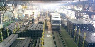 Бойовики вивезли в Росію устаткування 18 українських заводів - today.ua