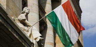 """""""Заяви угорської сторони дедалі більше нагадують стиль Кремля"""", —  МЗС - today.ua"""