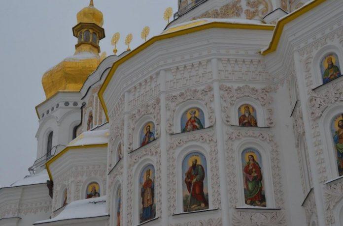 Стало відомо, яка церква не братиме участь в Об'єднавчому соборі - today.ua
