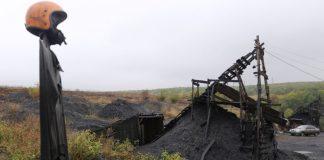 После войны Донбасс может остаться без питьевой воды - today.ua