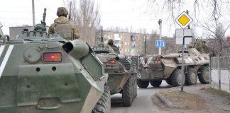 В Украине могут ввести военное положение: что это означает для украинцев - today.ua