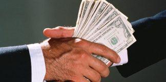 В Україні 538 співробітників МВС підозрюються у корупції, - Генпрокуратура - today.ua